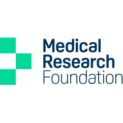 The Medical Research Foundation - A Salesforce Success Story