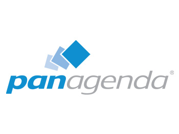 Time Technology become a panagenda partner for the ApplicationInsights product