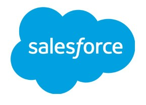 eSignature Solutions on Salesforce