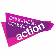 Time Technology help Pancreatic Cancer Action plan their move to Salesforce lightning